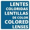 Coloridas