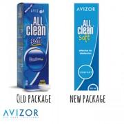 ALL Clean Soft - 350 ml