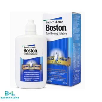 Boston Advance (Acondicionador) - 120 ml