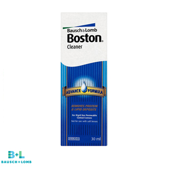 Boston Advance (Limpador) - 30 ml