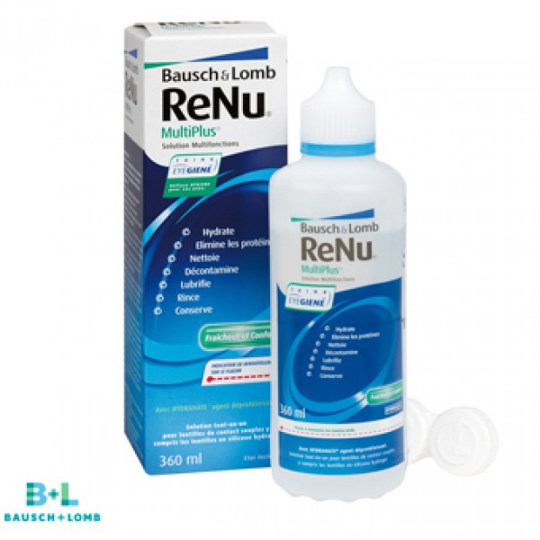 1872013f97f94 Renu Multiplus from Bausch Lomb 360 ml