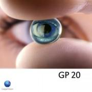 GP 20 - 1 Lente Contacto