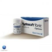 Hydrasoft Toric - 1 Lente Contacto