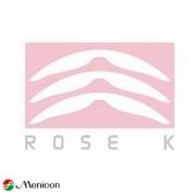 Rose K para Queratocones