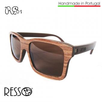 Resso - RE01