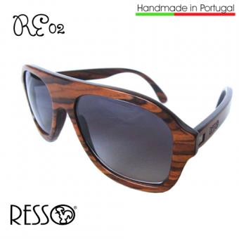 Resso - RE02