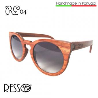 Resso - RE04