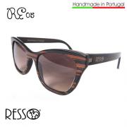 Resso - RE05