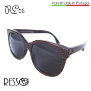Resso - RE06