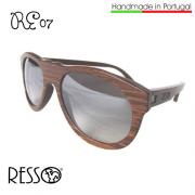 Resso - RE07