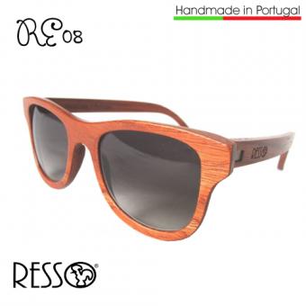 Resso - RE08
