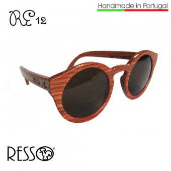 Resso - RE12