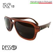 Resso - RE13