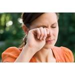 As causas mais frequentes da dor ocular